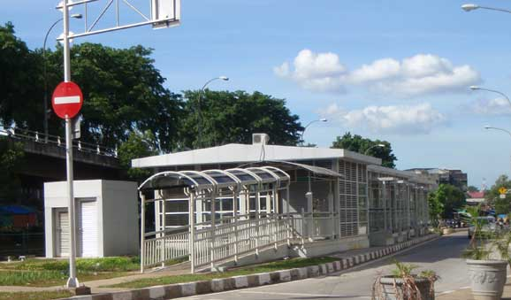 busway2
