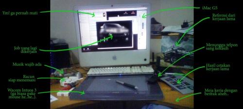 my-desk1