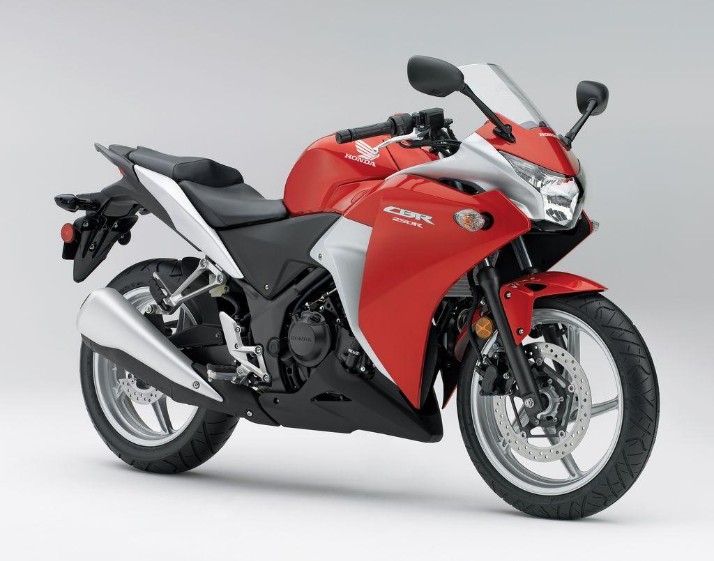 Trend Disain Honda Di Roda 2 Dan Roda 4 New MotorBiru Blog