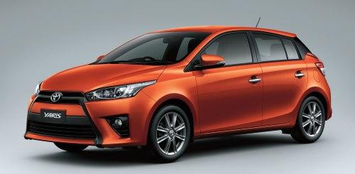2014_Toyota_Yaris_Malaysia_01