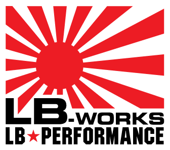 Logo-Liberty-Walk-LB-Performance