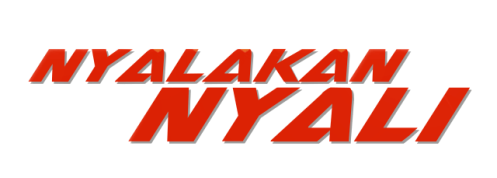 Logo-Nyalakan-Nyali-e1431911883741