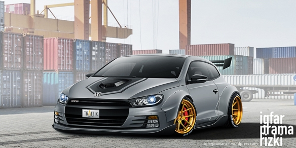 vw-scirocco-digimod-low