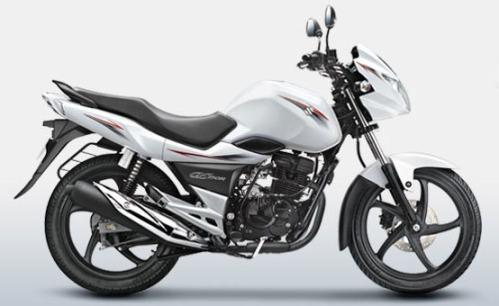 2015-Suzuki-GS150R