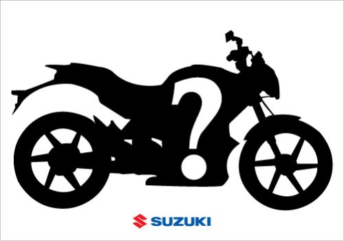 Bike-Silhouette-Graphics
